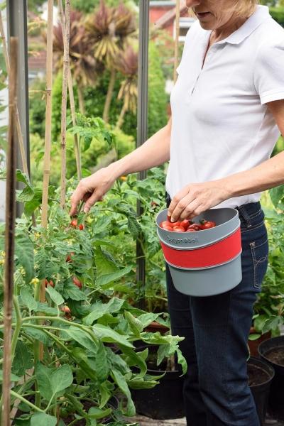 British garden gartenwerkzeug zubeh r aus gb - Gartendeko aus weidengeflecht ...